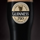 Happy 250th Anniversary Guinness