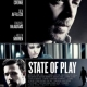 State of Play - Rating: A