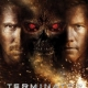 Terminator: Salvation - Rating: C