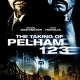 The Taking of Pelham 123 - Rating: C +