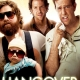 The Hangover - Rating: B