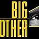 Big Brother 11- Rating: A