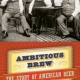 Book Review: Ambitious Brew