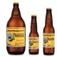 Pacifico Beer Launches Epic Adventure Photo Contest