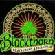 Bar Review: Blackthorn