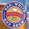 Book Review: Red, White and Brew