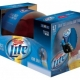 MillerCoors Tests Home Draft