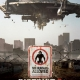 District 9 - Rating: A- or B- ?