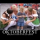 Oktoberfest - Every Boy's Dream