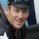 Michelob ULTRA Joins Forces With Legendary Cyclist Lance Armstrong