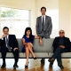 White Collar - Rating: A-