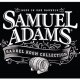 Samuel Adams Launches New Collection of Barrel-Aged Beers Brewed and Aged Exclusively at Boston Brewery