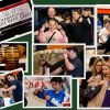 Long Island Welcomes International Beer Expo