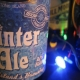 12 Beers of Christmas - Blue Point Winter Ale