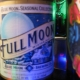 12 Beers of Christmas - Molson Coors, Full Moon