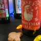 12 Beers of Christmas - Harvey and Son, Harvey's Christmas Ale