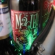 12 Beers of Christmas - Tröegs, The Mad Elf Ale