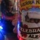 12 Beers of Christmas - Sierra Nevada, Celebration Ale
