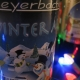 12 Beers of Christmas - Weyerbacher, Winter Ale