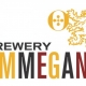5. Brewery Ommegang
