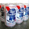 4. Pabst Brewing Company