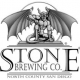 2. Stone Brewing Co.