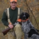 The Late Jim Range Honored as the 15th Annual Budweiser Conservationist of the Year