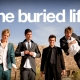 The Buried Life - Rating: A