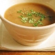 Easy, Healthy Soup Recipes