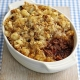 Shepherd's Pie: A Midwinter Meal to Warm Your Heart