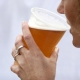 Editor's Post - Beer May Be Good for Your Bones