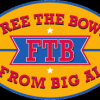 Youth Video Winners Announced in Free The Bowl(TM) Contest