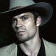 Justified - Rating: A-