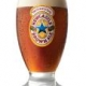 Authentic UK Glassware Offers Uniquely Different Draught Experience in US