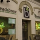 Bar Review: Bread and Brew