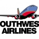 Southwest Airlines Adds New Beer Offering