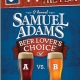 North Fork Beer Fest Is Official Polling Place For Samuel Adams National Taste Test