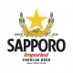 Sapporo Looks to Buy U.S. Beer