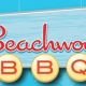Beachwood BBQ Opens New Location