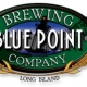 Blue Point Brewing Company Celebrates 10th Anniversary