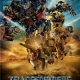 Transformers: Revenge of the Fallen – Rating: C-