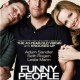 Funny People – Rating: C