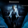 Damages – Rating: C-