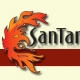 SanTan Brewing Co. Holds Contest to Avoid Lawsuit