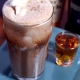 A new twist on an old favorite Beer Floats!