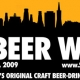 SF Beer Week Kicks Off Tonight