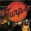 Bar Review: Turp's Sports Bar and Restaurant