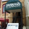 Bar Review: Marshall's Bar & Grill