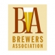 Brewers Association's 2010 Beer Style Guidelines