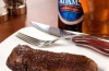 Samuel Adams Takes Craft Beer & Food Pairing to the Next Level